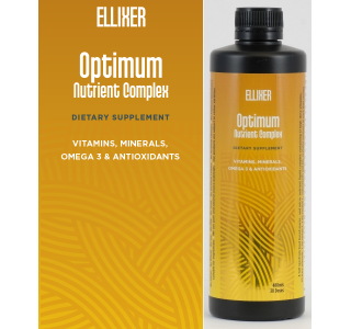 ellixer_optimum_480ml
